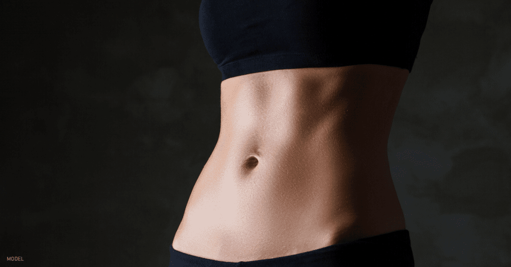 How to tummy tuck drains work?